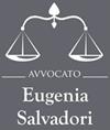 Studio Legale Salvadori